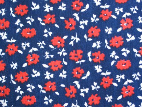 niesz vintage fabric  u0026 design