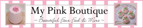 images/links/MyPinkBoutiqueBanner.jpg